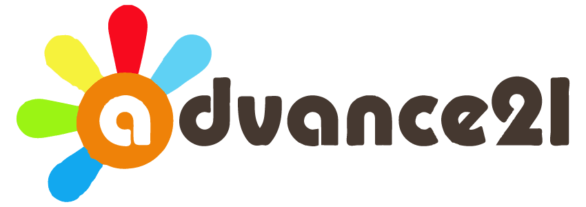 アドバンス21株式会社