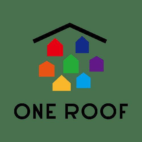 株式会社ONE ROOF